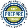 PREPaRE Safety Training Logo