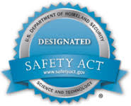 Safety Act Logo