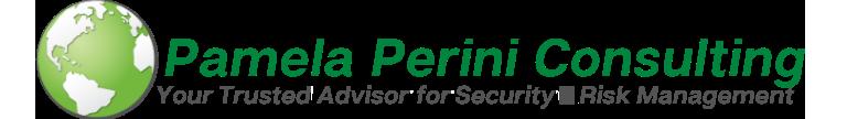 perini logo